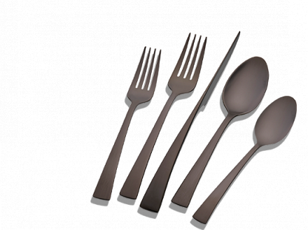 ZWILLING CUTLERY